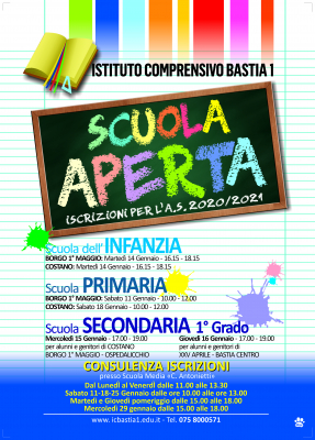OPEN-DAY-2020_50X70